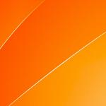 """PUNKSPRING 2013""出演の『NOFX』ライブで最も演奏された曲 Best3"