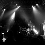 来週来日!『Spiritualized』のセットリストを予想